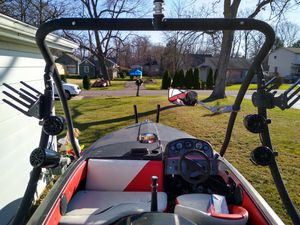 1992 moomba for Sale in Waterford Township, MI