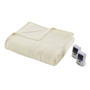 King Size Heated blanket for Sale in Fresno, CA