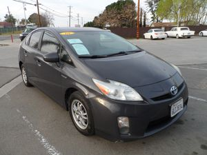 2010 TOYOTA PRIUS for Sale in Brentwood, CA