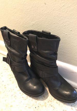 Aldo boots for Sale in Winter Park, FL