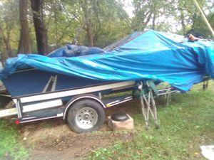 Boat for Sale in Kingston, GA