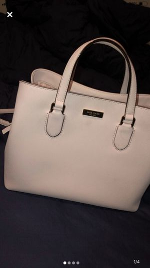 Kate Spade Purse for Sale in Crestview, FL