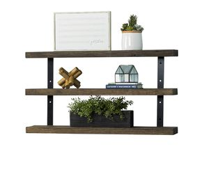 Three Tiered Floating Shelf for Sale in Los Angeles,  CA