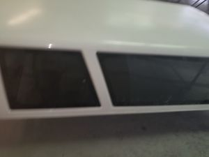 Camper para Silverado for Sale in Fontana, CA