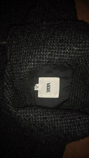 VANS - Ladies Jacket NEW for Sale in Roanoke, VA
