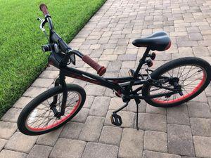 Trek Unisex kids bike. for Sale in Orlando, FL