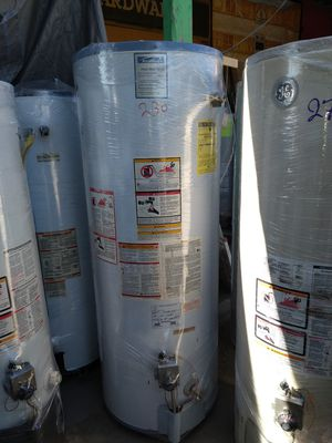 Kenmore water heater for Sale in Los Angeles, CA