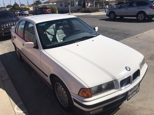 BMW 323i 94 for Sale in San Diego, CA