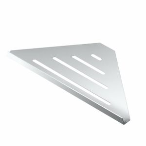 "Gatco ""Elegant Stainless Steel Corner Shelf"" for Sale in Columbia, MD"