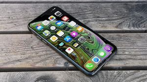 Apple iPhone Xs Black for Sale in Orlando, FL