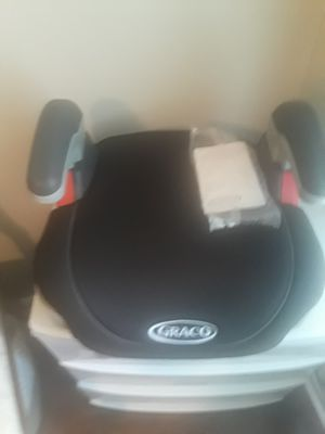 Car seat for Sale in Fayetteville, NC