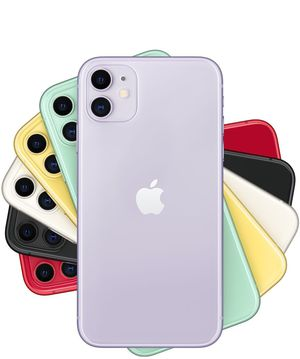 Looking to trade iPhone X for iPhone 11 for Sale in Phoenix, AZ