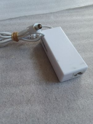 Apple AC Adapter Charguer for Powerbook iBook A1001 A1095 for Sale in Hyattsville, MD