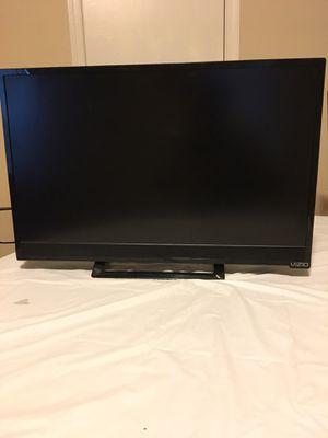 Vizio smart tv for Sale in Norfolk, VA