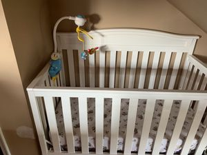 Crib for Sale in Birdsboro, PA