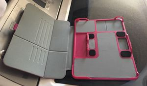 Notebook/iPad holder for Sale in Port St. Lucie, FL