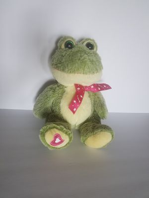 Stuffed animal toy for Sale in Humble, TX