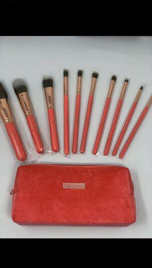 New brush set for Sale in Houston, TX