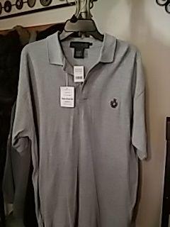 Knights Round Tabke Shirt for Sale in Waynesboro, VA