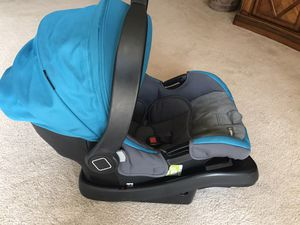 Safety 1st onboard 35 car seat for Sale in Wernersville, PA