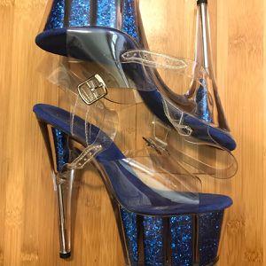 Stripper Heels for Sale in Philadelphia, PA