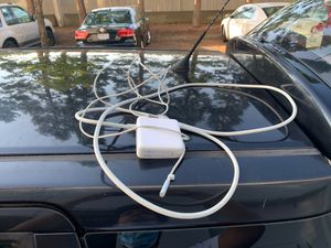 Apple laptop charger for Sale in Portland, OR