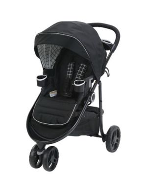 Stroller Graco 3Lite - Modes (new! Still in the box) for Sale in Chicago, IL