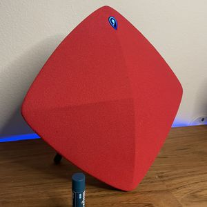 Asimom Bluetooth Speaker for Sale in Norco, CA