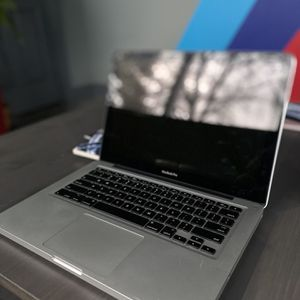 MacBook Pro for Sale in Fremont, CA