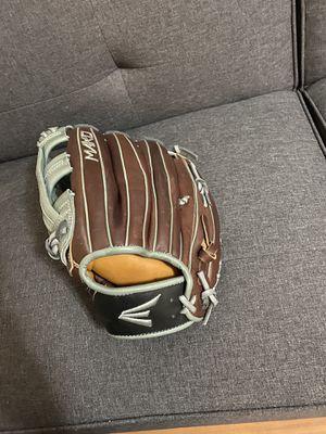 Easton Mako Legacy Left Handed Baseball Glove for Sale in Columbus, MS