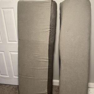 """Jackknife RV Sofa (L 72"""" )Completely Redone !! for Sale in Vancouver, WA"""