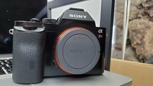 Sony A7r for Sale in Long Beach, CA
