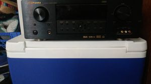 Marantz AV surround receiver Sr 5600 7.1 Channel for Sale in Phoenix, AZ