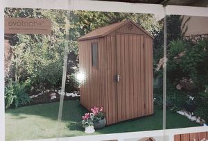 New And Used Shed For Sale In Pembroke Pines Fl Offerup