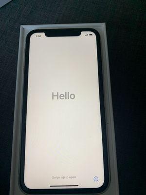 Sprint iPhone 11 64gig for Sale in Gilbert, AZ
