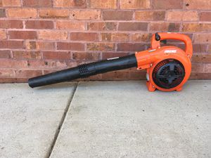 Echo Hand Held Leaf Blower for Sale in Annapolis Junction, MD