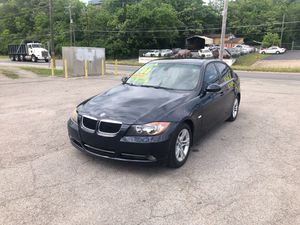 2008 BMW 328 xi for Sale in Brentwood, TN