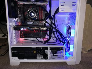 GAMING PC for Sale in Port Richey, FL