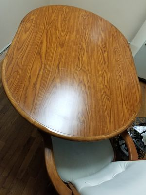 New And Used Furniture For Sale In Akron Oh Offerup