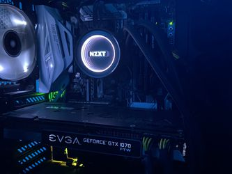 Gaming PC Complete Build for Sale in Jamul,  CA