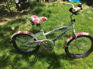 "Avigo Passion 20""cruiser bike for Sale in Westerville, OH"