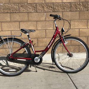 "26"" Breezer Commuter/Cruiser Bike for Sale in Santa Ana, CA"