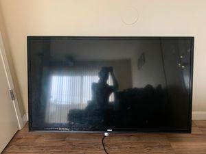 60 inch Flat Screen for Sale in Elk Grove, CA