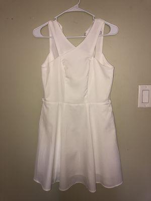 Dresses - XS / S for Sale in Miramar, FL