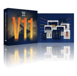 Waves 11 Full Bundle. (WINDOWS ONLY). Fast Delivery for Sale in Miami, FL