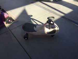 Plasma car!! Original!! for Sale in Oceanside, CA