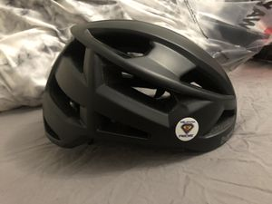 Kelowna Ride FL-1 Bern Helmet for Sale in San Diego, CA