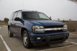 Chevy Trailblazer EXT LS 2006 for Sale in Victorville, CA