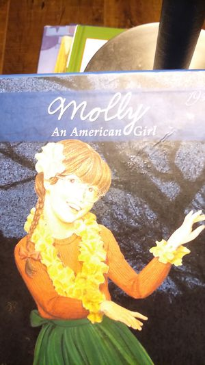 American Girl collection for Sale in Long Beach, CA