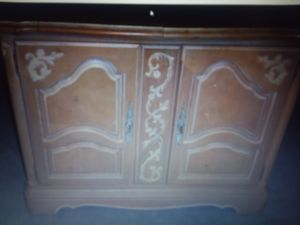 Hutch by Stanley Furniture for Sale in Bluffton, SC